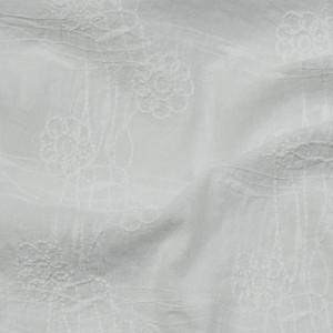 Ткань Шитье (i3254)