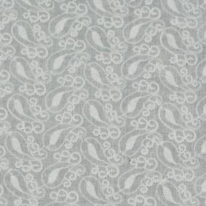 Ткань Шитье (i3256)