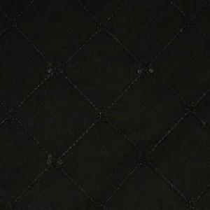 Ткань Шитье (i3281)