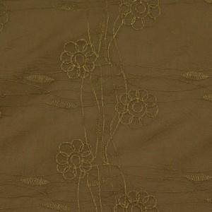 Ткань Шитье (i3285)
