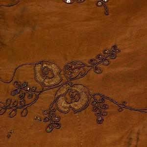 Ткань Тафта (i3464)