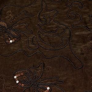 Ткань Тафта (i3465)