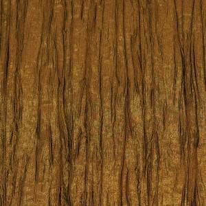 Ткань Тафта (i3466)
