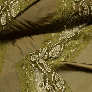 Ткань Тафта (i3467)