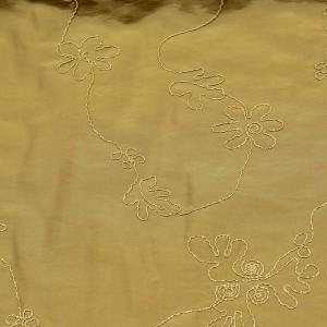 Ткань Тафта (i3470)