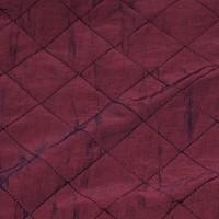 Ткань Тафта