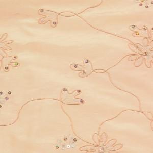 Ткань Тафта (i3473)