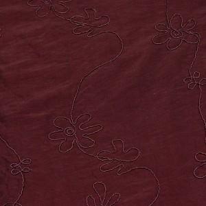 Ткань Тафта (i3474)