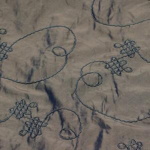 Ткань Тафта (i3475)