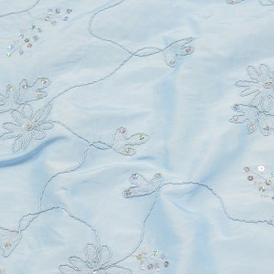 Ткань Тафта (i3478)