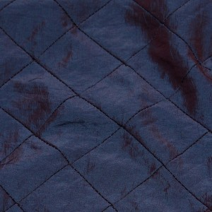 Ткань Тафта (i3479)