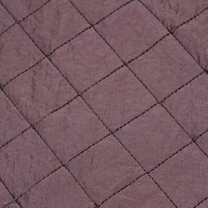 Ткань Тафта (i3480)