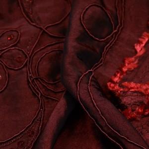 Ткань Тафта (i3481)