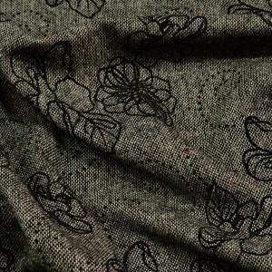 Ткань Твид (i3669)