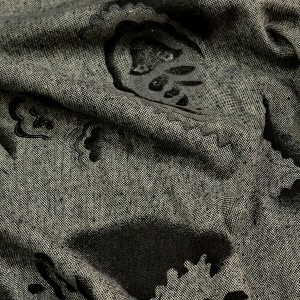 Ткань Твид (i3671)