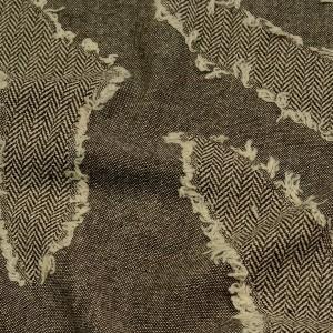 Ткань Твид (i3674)