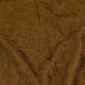 Ткань Твид (i3675)