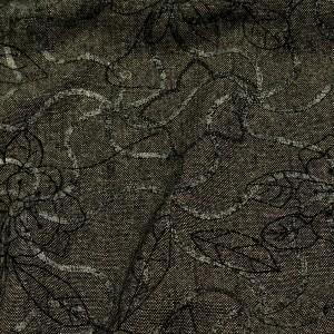 Ткань Твид (i3676)