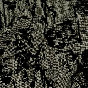 Ткань Твид (i3677)