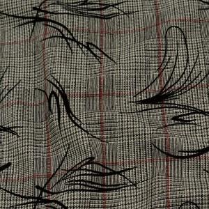 Ткань Твид (i3686)