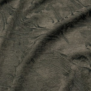 Ткань Твид (i3687)