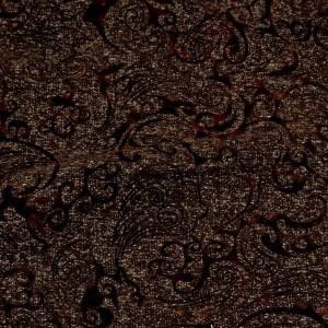Ткань Твид (i3691)