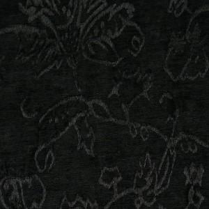 Ткань Твид (i5311)