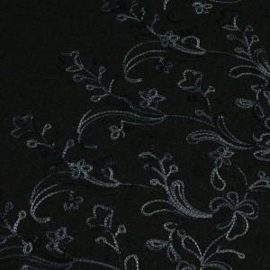 Ткань Твид (i5312)