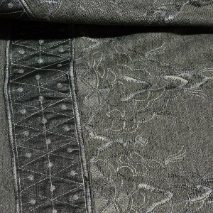 Ткань Твид (i5317)