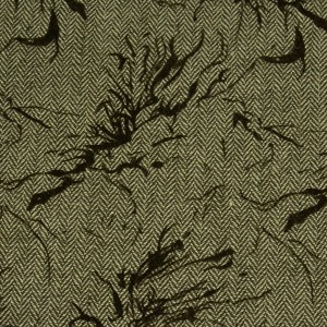 Ткань Твид (i5324)