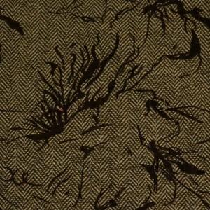 Ткань Твид (i5330)