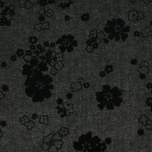 Ткань Твид (i5334)