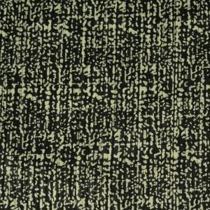Ткань Вельвет, узор абстрактный (i3415)