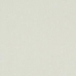 Ткань Вельвет, цвет белый (i3426)