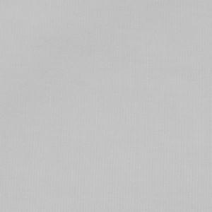 Ткань Вельвет, цвет белый (i3432)