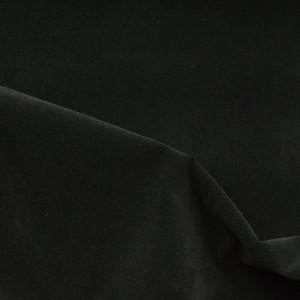 Ткань Бархат (i3367)