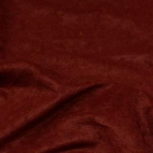 Ткань Бархат (i3375)