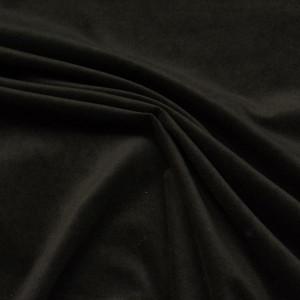 Ткань Бархат (i3379)