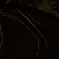 Ткань Бархат