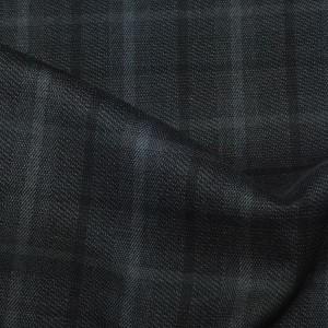 Ткань Хлопок (i2153)