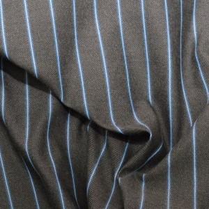 Ткань Хлопок (i2154)