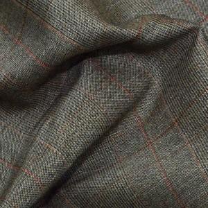 Ткань Хлопок (i2158)