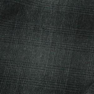 Ткань Хлопок (i2159)