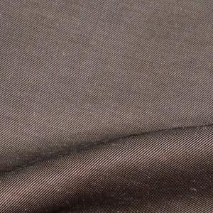 Ткань Хлопок (i2163)