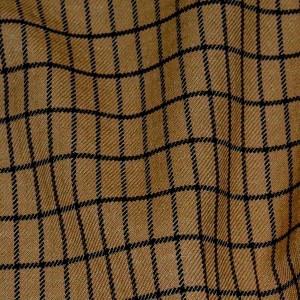 Ткань Полиэстер (i2168)