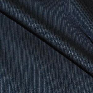 Ткань  (i2172)