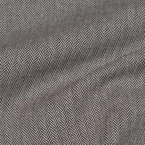 Ткань  (i2177)