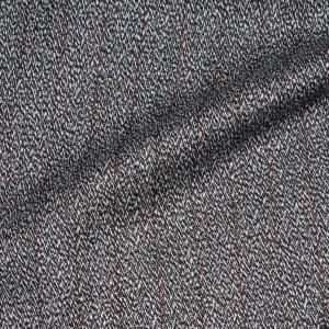 Ткань  (i2180)