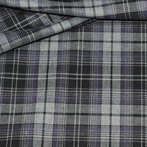 Ткань  (i2185)