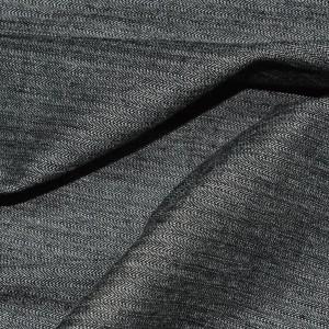 Ткань  (i2186)